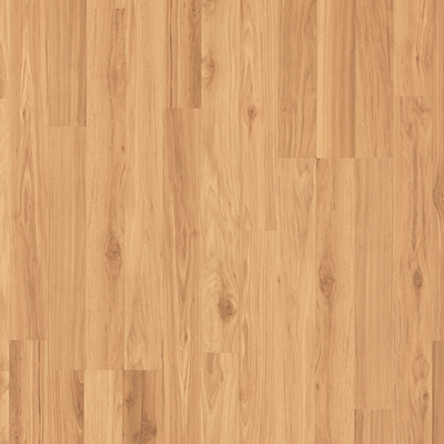 Mohawk laminate flooring dallas texas dallas tile outlets for Laminate flooring outlet