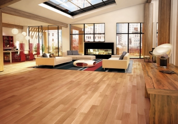 Mohawk Hardwood Flooring Dallas Texas