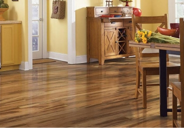 Mohawk Laminate Flooring Dallas Texas